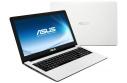 Asus X502C White WIN 10