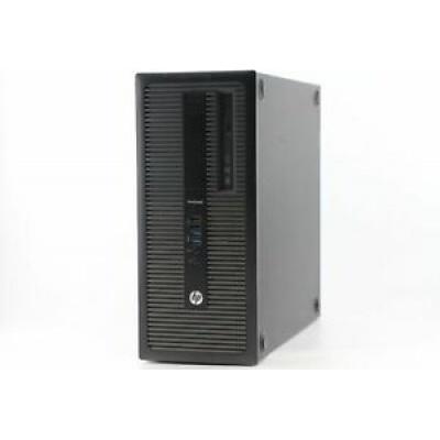 HP ProDesk 600 G1 MT
