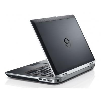 Dell Latitude E6420 Win7