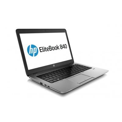 HP Elitebook 840 G1 WIN 10