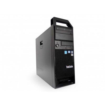 Lenovo Thinkstation S30  XEON