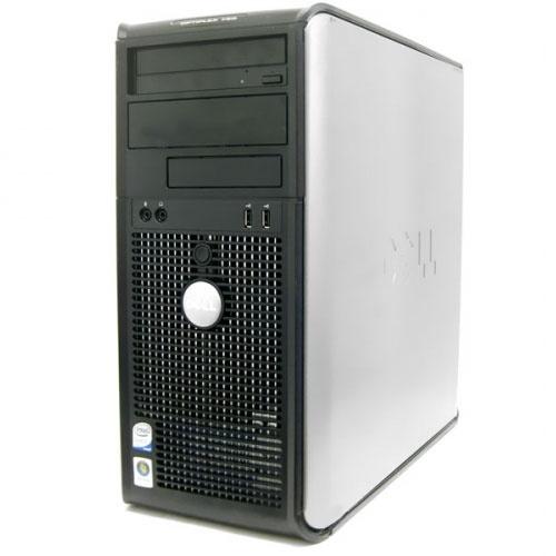 Dell Optiplex 755 TOWER