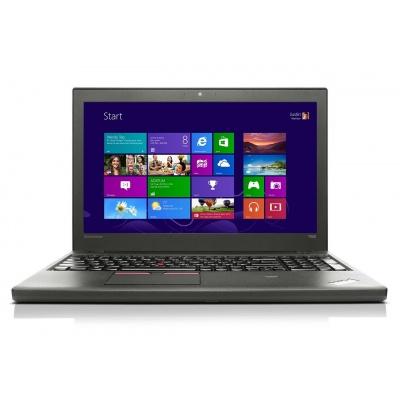 Lenovo Thinkpad T550 Sleva