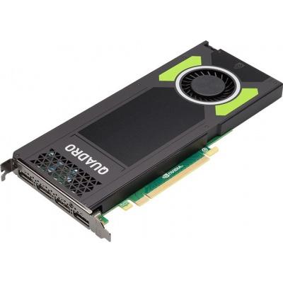 grafická karta nVIDIA Quadro M4000 8GB GDDR5