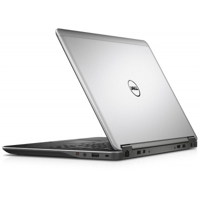 Dell Latitude E7440 FHD IPS
