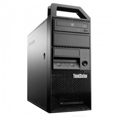 Lenovo Thinkcentre E32