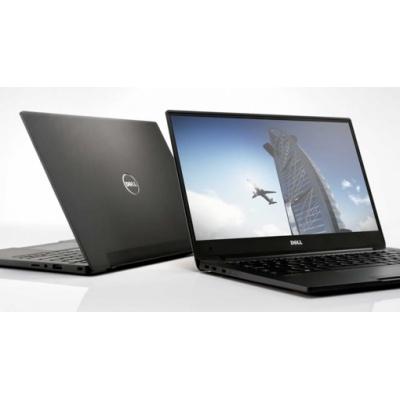 Dell Latitude E7280 - sleva
