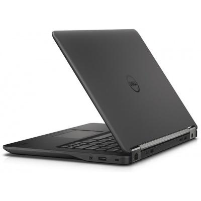 Dell Latitude E7450 WIN 10
