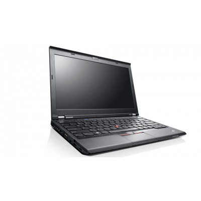 Lenovo Thinkpad X230 SSD
