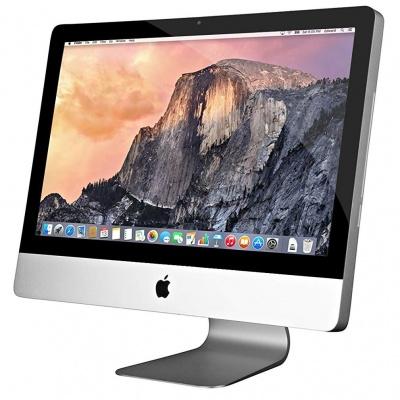 "Apple iMAC 21,5"" i5 SLEVA"