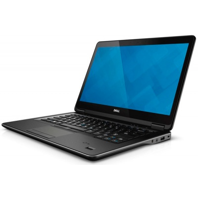 Dell Latitude E7440 WIN 10