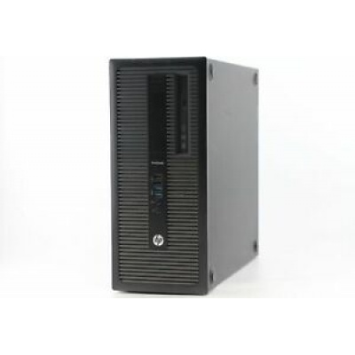 HP ProDesk 600 G1 MT