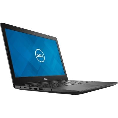 Dell Latitude 3590