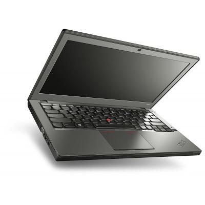 Lenovo Thinkpad X240 - sleva