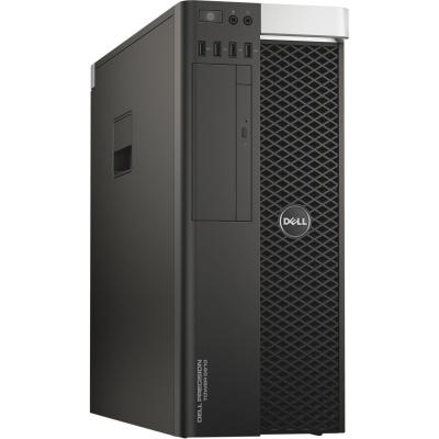 Dell Precision T5810 Win10