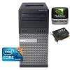 Dell OptiPlex 990  GTX 1050