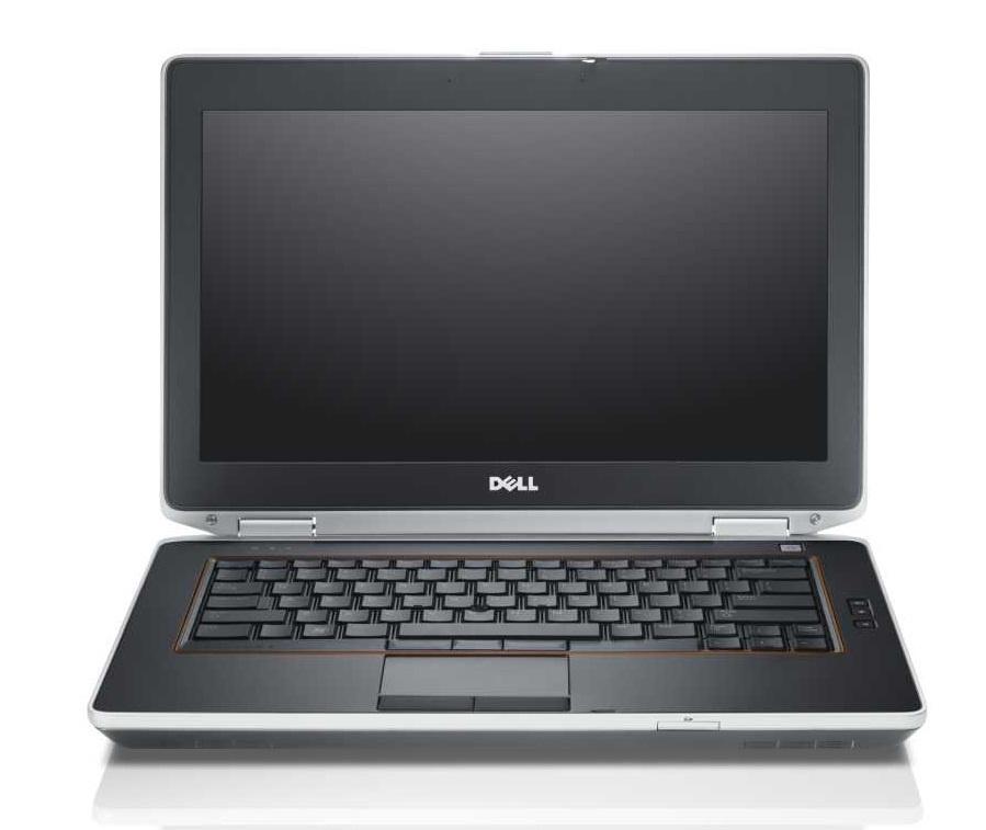 Dell Latitude E6420 WIN 10