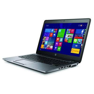 HP Elitebook 840 G2 FHD IPS