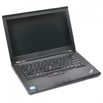 Lenovo Thinkpad T430s SSD