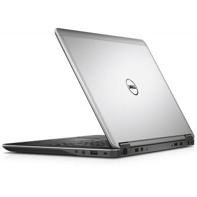 Dell Latitude E7440 SSD