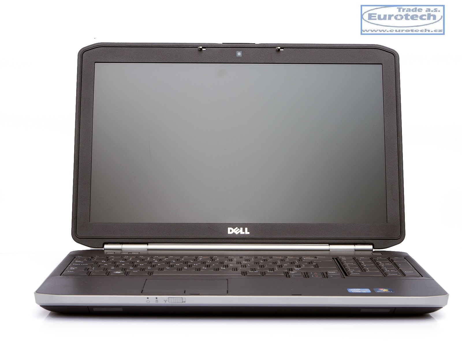 Dell Latitude E5520 Win10