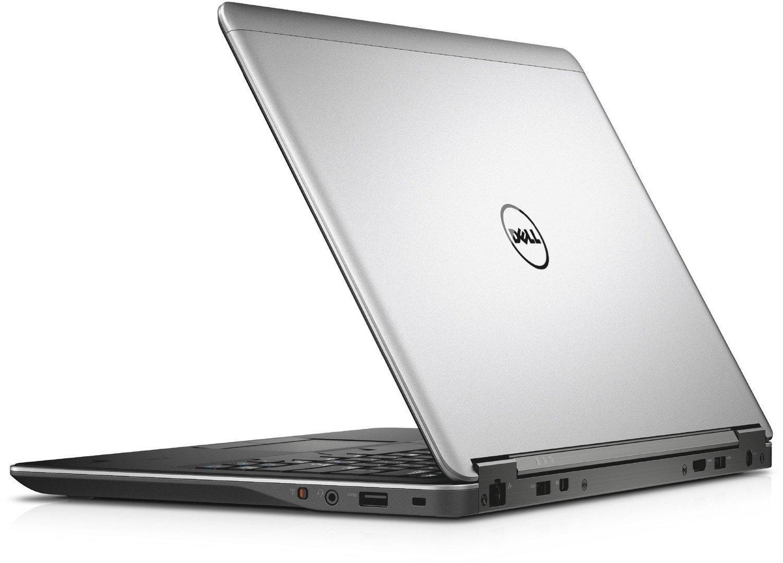 Dell Latitude E7440 i7 SSD