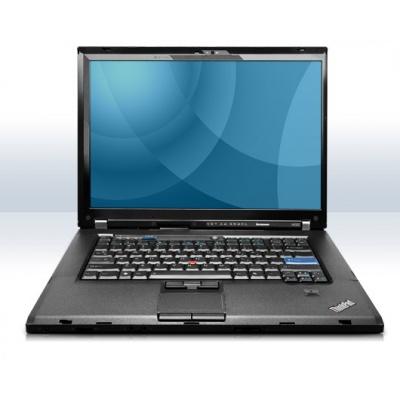 Lenovo Thinkpad W500