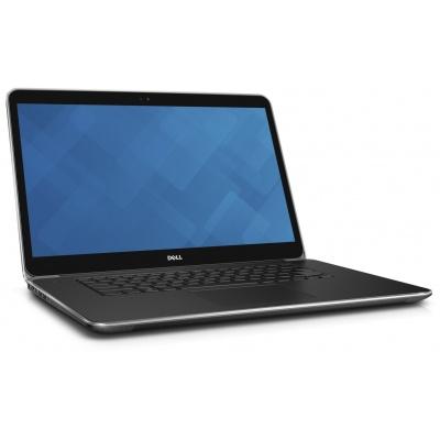 Dell Precision M3800 sleva