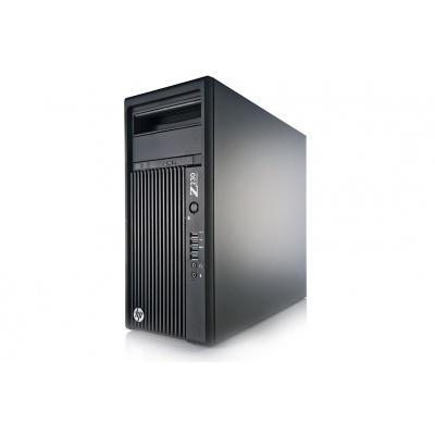 HP Z230 MT