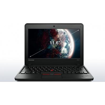 Lenovo Thinkpad  X131e - sleva