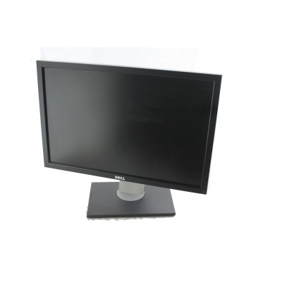 DELL Ultra Sharp 2209WAf