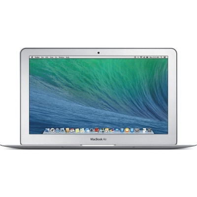 "Apple MacBook Air 11,6"" SLEVA"