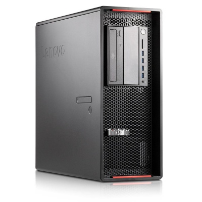 Lenovo Thinkstation P500 TOP