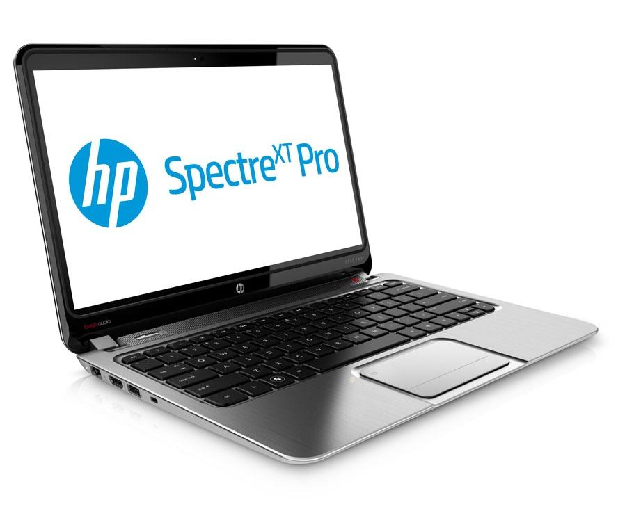 HP Spectre XT Pro 13  WIN 10