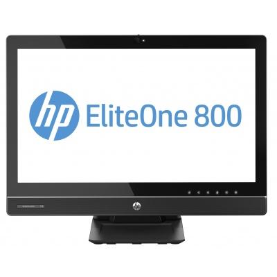 HP EliteOne 800 G1 AIO SSD