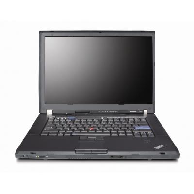 Lenovo Thinkpad T61 SLEVA