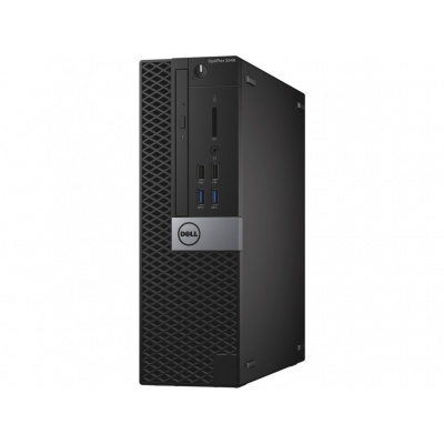 Dell Optiplex 3040 SSD
