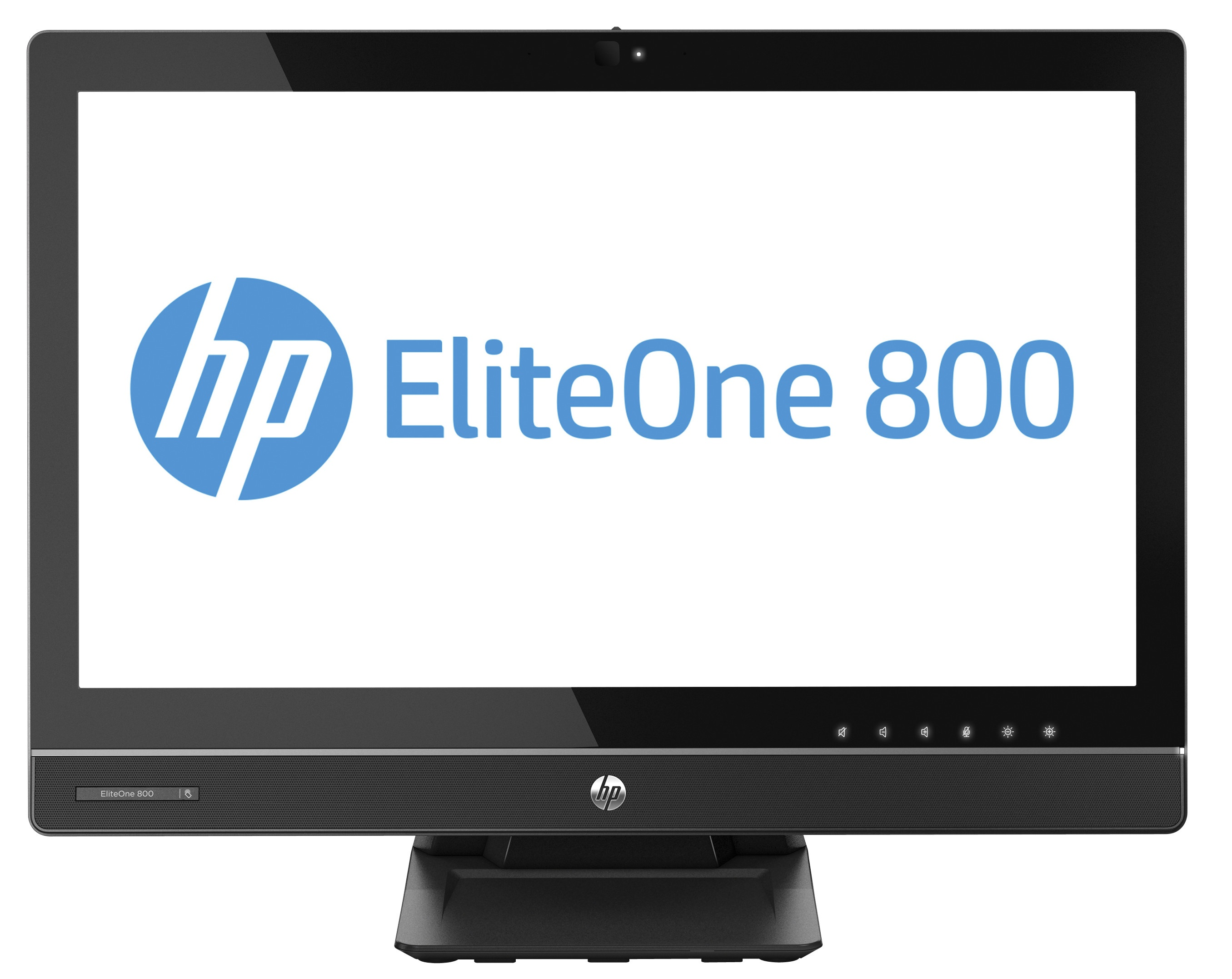 HP EliteOne 800 G1 AIO All In One WIN10