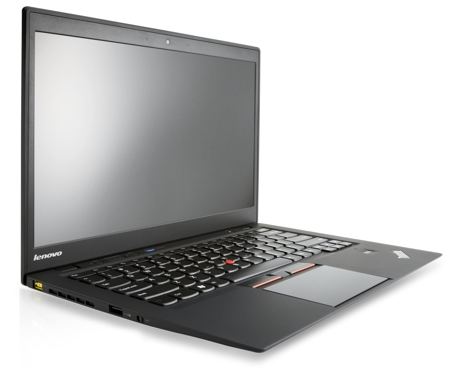 Lenovo Thinkpad X1 Carbon SSD