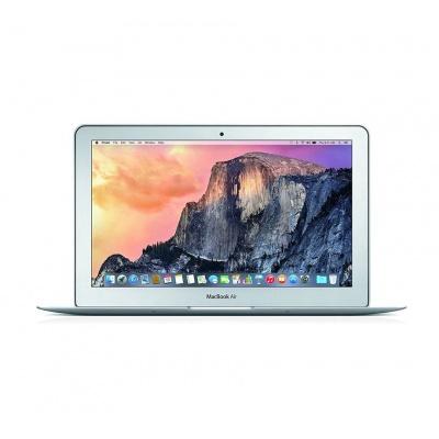 Apple MacBook Air 11,6