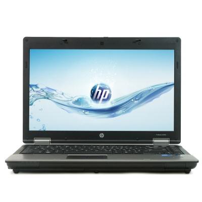 HP Probook 6450b