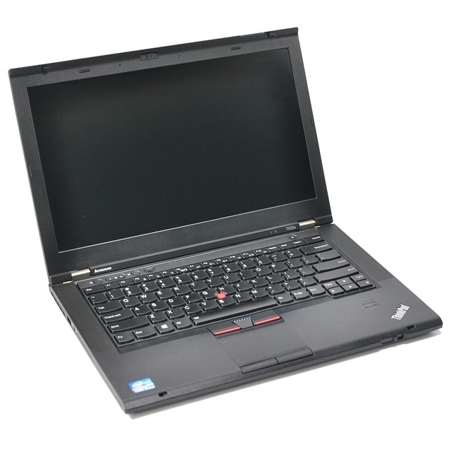 Lenovo Thinkpad T430s Win10