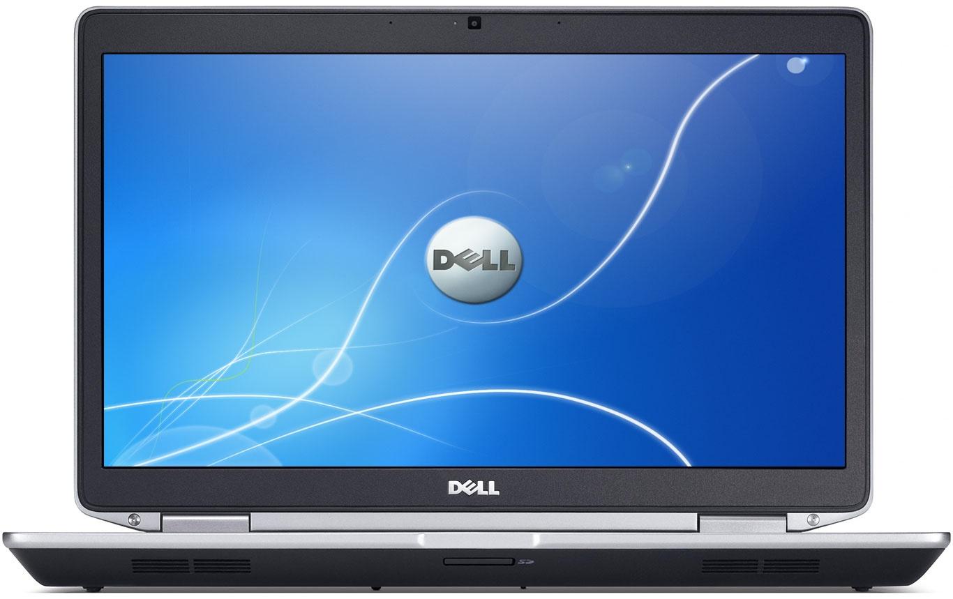 Dell Latitude E6320 SSD WIN10