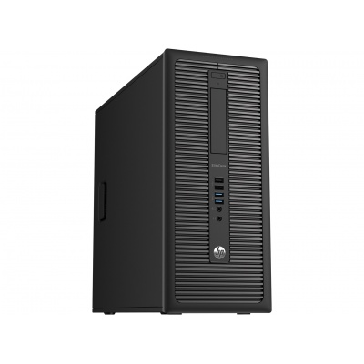HP EliteDesk 800 G1 MT