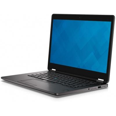 Dell Latitude E7470 Touch