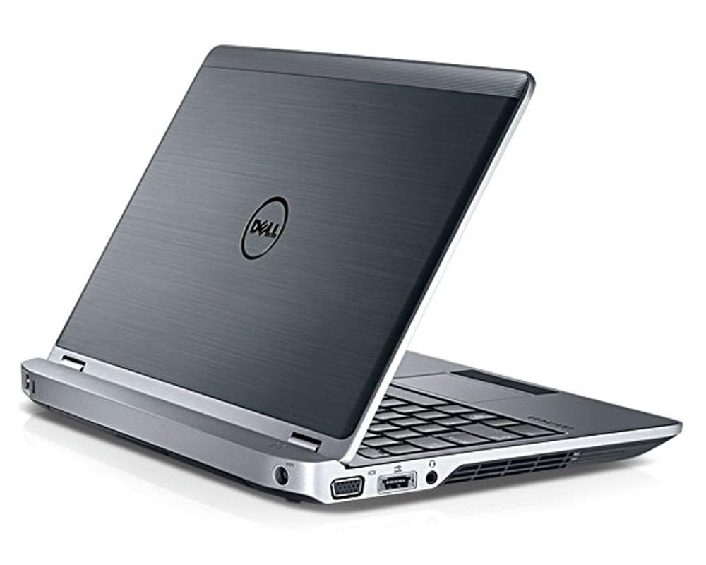 Dell Latitude E6220 WIN10