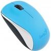 MYŠ GeniusNX-7000 při koupi s PC