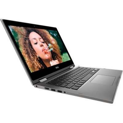 Dell Inspiron 13 - 5378 touch