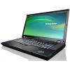 Lenovo Thinkpad W520 - sleva