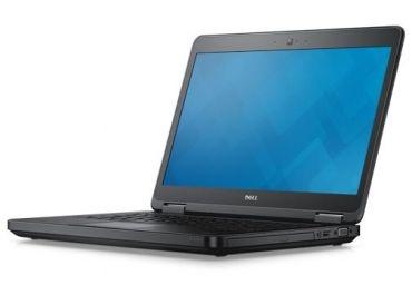 Dell Latitude E5440 touch